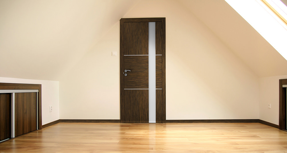 High end exterior doors high end exterior doors for High end exterior doors