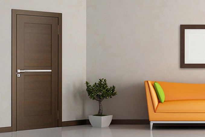Modern Interior Doors Alluring Interior Folding Doors Furniture