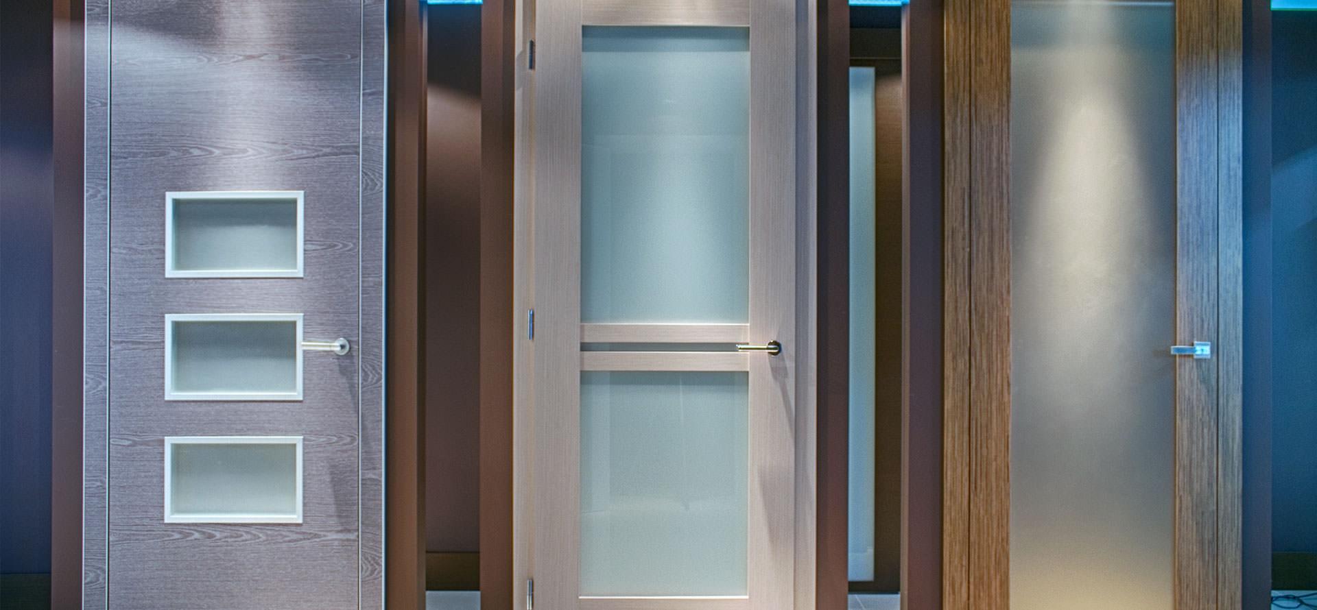interior-doors-collection