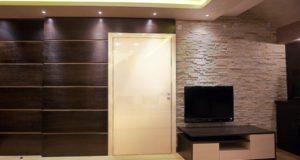 glassed-door-design