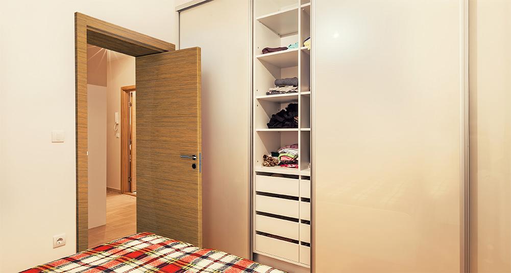 Modern Interior Doors Online Store