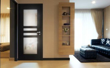 The Door Boutique and Hardware | Modern Interior Doors
