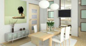 panel-door-toronto