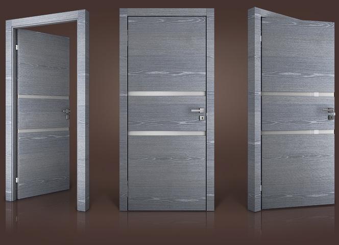 the-door-boutique-DS-2421_paris_ps02c