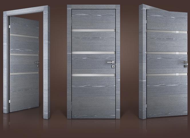 the-door-boutique-DS-2421_paris_ps03