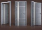 the-door-boutique-DS-2421_rome_rk12