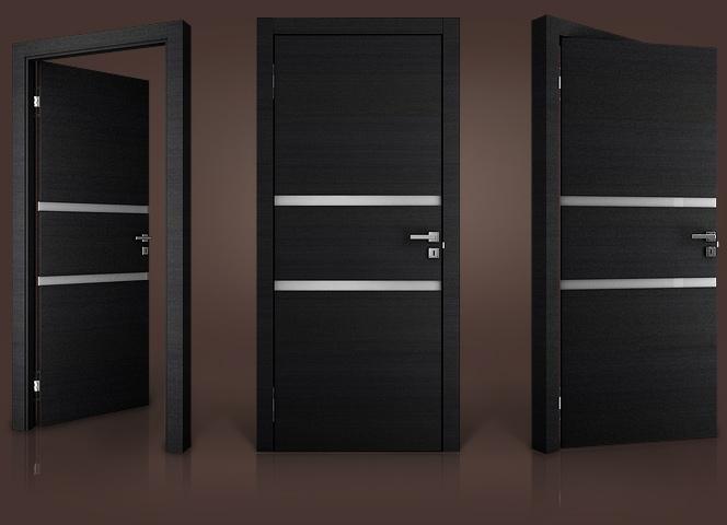 the-door-boutique-WB-1110_paris_ps02c