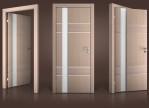 the-door-boutique-WS-1011_rome_rk12