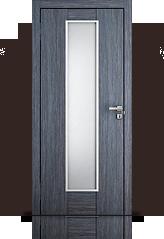 the-door-boutique-da-0006ps_madrid-mw11_02
