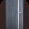 the-door-boutique-da-0006ps_monaco-ms02_02