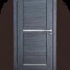 the-door-boutique-da-0006ps_naples-nr02_02