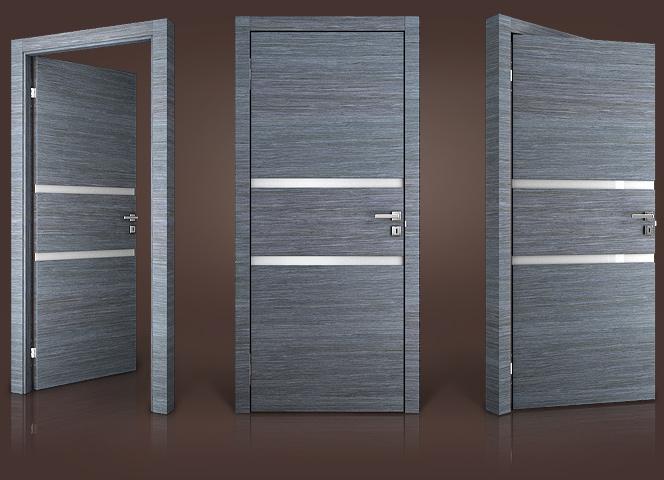 the-door-boutique-da-0006ps_paris-ps02c