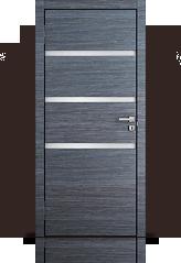 the-door-boutique-da-0006ps_paris-ps03_02