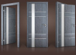 the-door-boutique-da-0006ps_rome-rk12