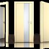 the-door-boutique-db-0001ps_lyon-ls02