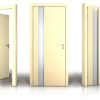 the-door-boutique-db-0001ps_lyon-ls13
