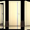 the-door-boutique-db-0001ps_monaco-ms02