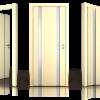 the-door-boutique-db-0001ps_monaco-ms03