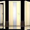 the-door-boutique-db-0001ps_monaco-ms11
