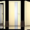 the-door-boutique-db-0001ps_monaco-ms12