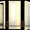 the-door-boutique-db-0001ps_monaco-ms13