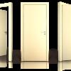 the-door-boutique-db-0001ps_monaco-ms14