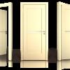 the-door-boutique-db-0001ps_naples-nr01