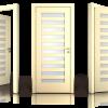 the-door-boutique-db-0001ps_naples-nr11