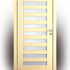 the-door-boutique-db-0001ps_naples-nr11_02