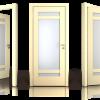 the-door-boutique-db-0001ps_naples-nr12