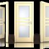 the-door-boutique-db-0001ps_naples-nr13