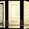 the-door-boutique-db-0001ps_naples-nr21