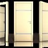 the-door-boutique-db-0001ps_paris-ps02b