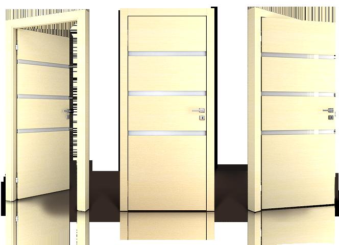 the-door-boutique-db-0001ps_paris-ps03