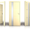 the-door-boutique-db-0001ps_rome-rk02