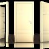 the-door-boutique-db-0001ps_rome-rk11