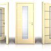 the-door-boutique-db-0001ps_venice-vl01