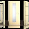 the-door-boutique-db-0001ps_venice-vl11
