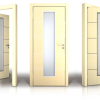 the-door-boutique-db-0001ps_venice-vl12