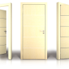 the-door-boutique-db-0001ps_venice-vl13