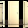 the-door-boutique-db-0001ps_venice-vl22