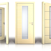 the-door-boutique-db-0001ps_venice-vl41