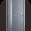 the-door-boutique-ds-2421_monaco-ms04_02