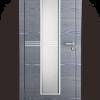 the-door-boutique-ds-2421_venice-vl-31_02
