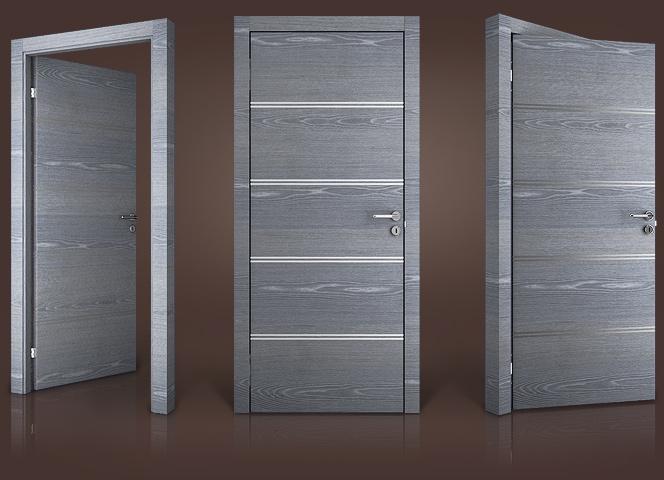 the-door-boutique-ds-2421_venice-vl03