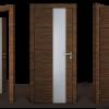 the-door-boutique-he-7001ps_lyon-ls02