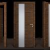 the-door-boutique-he-7001ps_lyon-ls03