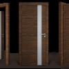 the-door-boutique-he-7001ps_lyon-ls12
