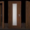 the-door-boutique-he-7001ps_madrid-mw11