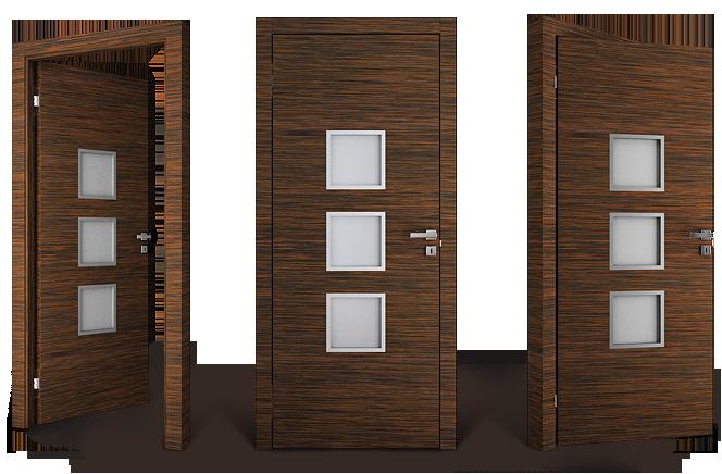 the-door-boutique-he-7001ps_madrid-mw22
